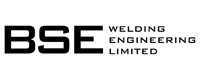 BSE Welding Engineering