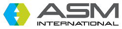 ASM International Logo